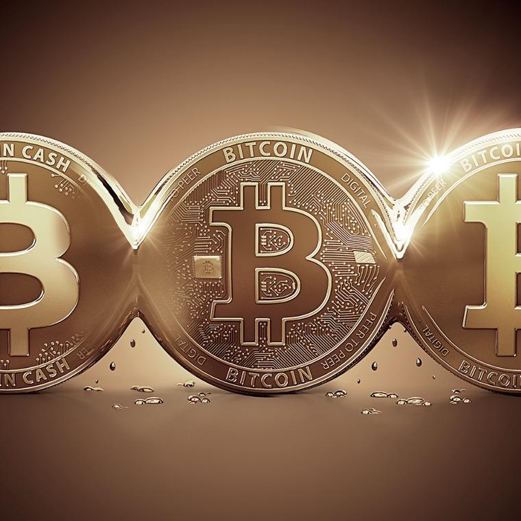 cómo comenzar a invertir en criptomonedas pivx ¿por qué la gente invierte en monedas como bitcoin gold?