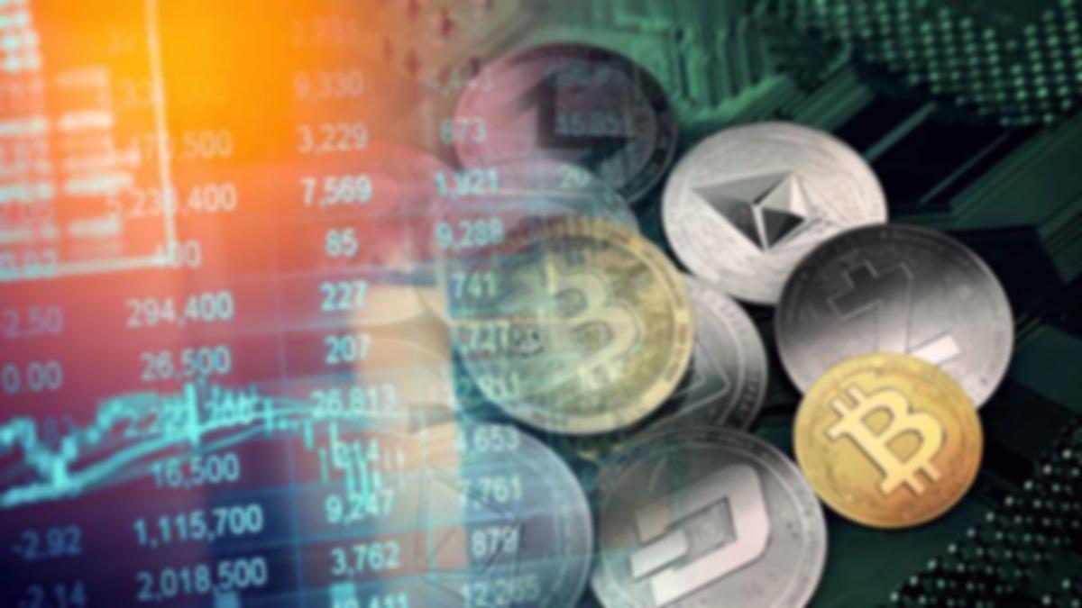 Prospecto de confianza de inversión bitcoin bit